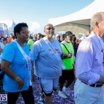 Relay For Life of Bermuda, May 18 2018-5977