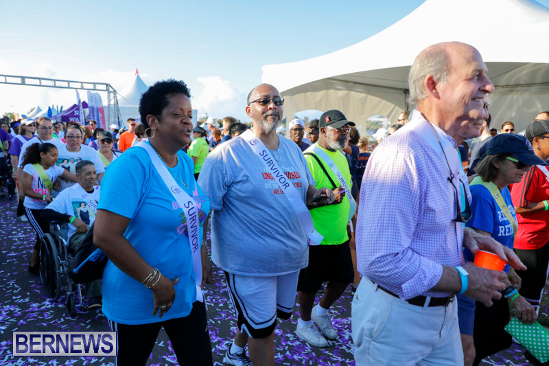 Relay-For-Life-of-Bermuda-May-18-2018-5977