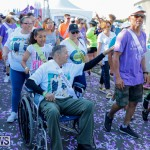 Relay For Life of Bermuda, May 18 2018-5979