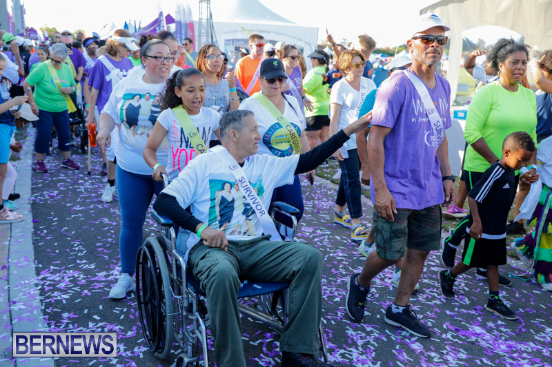 Relay-For-Life-of-Bermuda-May-18-2018-5979
