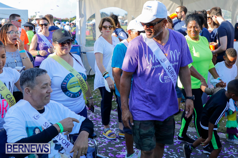 Relay-For-Life-of-Bermuda-May-18-2018-5981