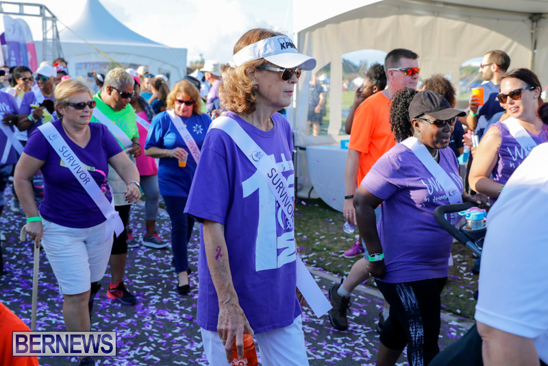 Relay-For-Life-of-Bermuda-May-18-2018-5983