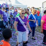 Relay For Life of Bermuda, May 18 2018-5984