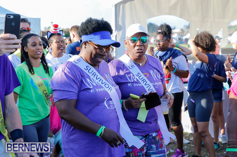 Relay-For-Life-of-Bermuda-May-18-2018-5987