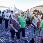 Relay For Life of Bermuda, May 18 2018-5990