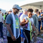 Relay For Life of Bermuda, May 18 2018-5995