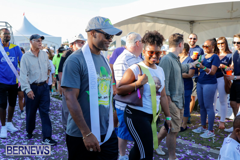 Relay-For-Life-of-Bermuda-May-18-2018-5995