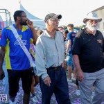 Relay For Life of Bermuda, May 18 2018-5996