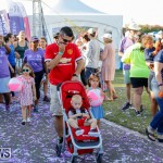 Relay For Life of Bermuda, May 18 2018-6004