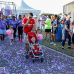 Relay For Life of Bermuda, May 18 2018-6005