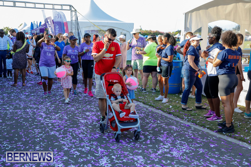 Relay-For-Life-of-Bermuda-May-18-2018-6005