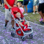 Relay For Life of Bermuda, May 18 2018-6006