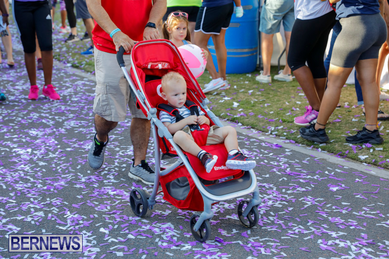 Relay-For-Life-of-Bermuda-May-18-2018-6006