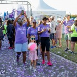 Relay For Life of Bermuda, May 18 2018-6007