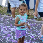 Relay For Life of Bermuda, May 18 2018-6020