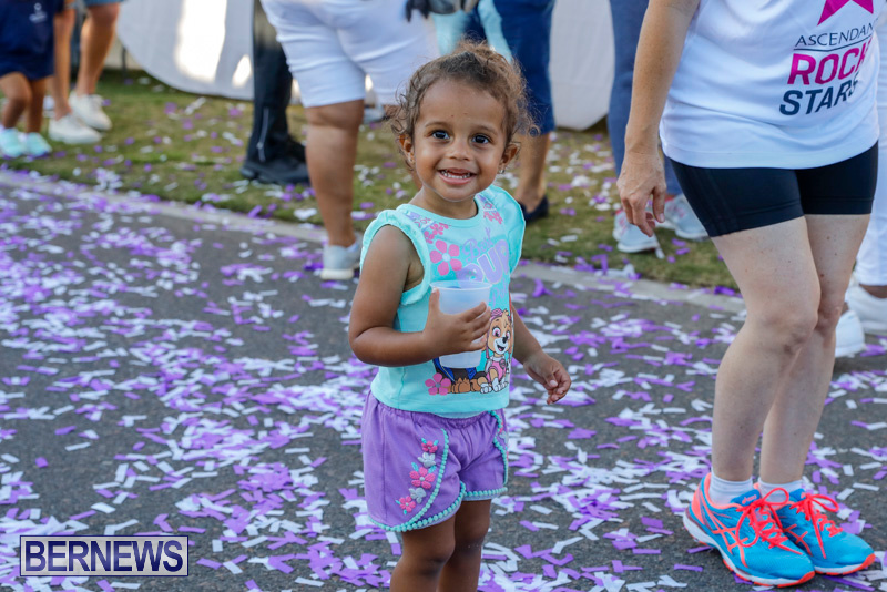 Relay-For-Life-of-Bermuda-May-18-2018-6020