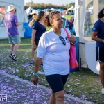 Relay For Life of Bermuda, May 18 2018-6021