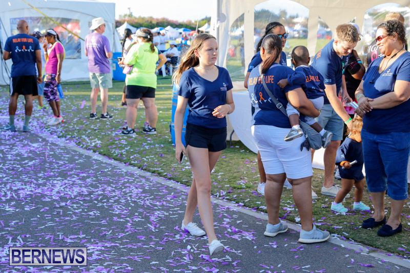Relay-For-Life-of-Bermuda-May-18-2018-6028
