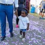 Relay For Life of Bermuda, May 18 2018-6029