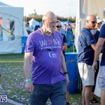 Relay For Life of Bermuda, May 18 2018-6044