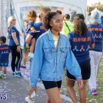 Relay For Life of Bermuda, May 18 2018-6045
