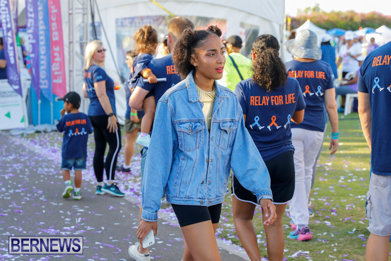 Relay-For-Life-of-Bermuda-May-18-2018-6045