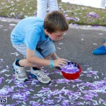 Relay For Life of Bermuda, May 18 2018-6052