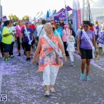 Relay For Life of Bermuda, May 18 2018-6053
