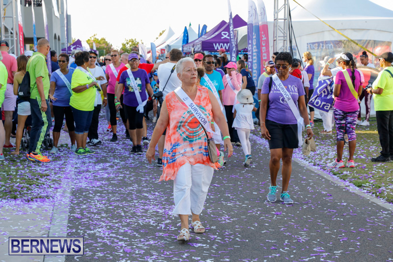 Relay-For-Life-of-Bermuda-May-18-2018-6053