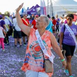 Relay For Life of Bermuda, May 18 2018-6056