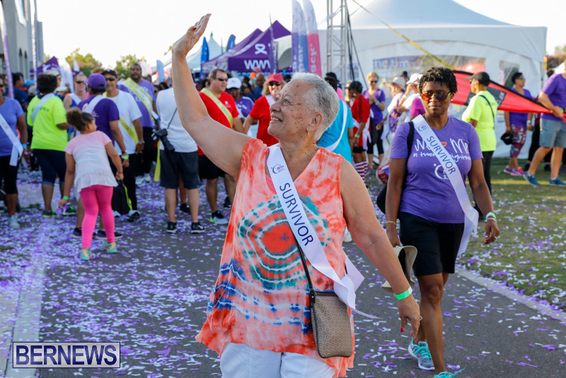 Relay-For-Life-of-Bermuda-May-18-2018-6056