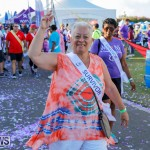 Relay For Life of Bermuda, May 18 2018-6057