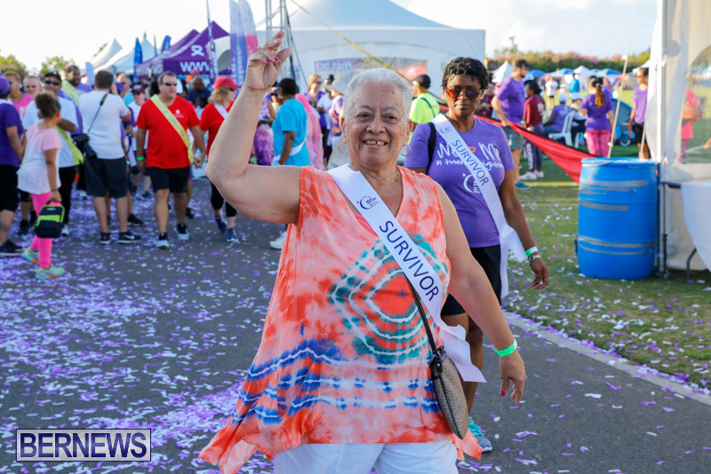 Relay-For-Life-of-Bermuda-May-18-2018-6057