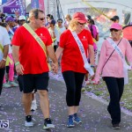 Relay For Life of Bermuda, May 18 2018-6060
