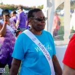 Relay For Life of Bermuda, May 18 2018-6065