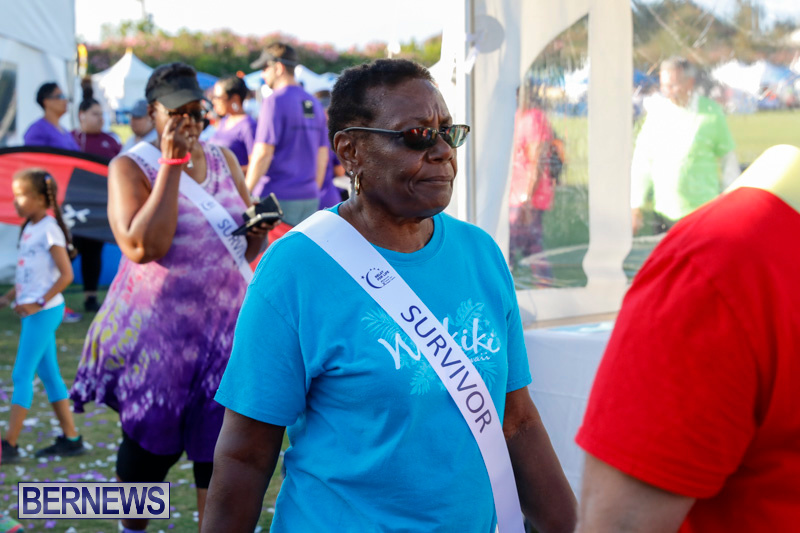 Relay-For-Life-of-Bermuda-May-18-2018-6065