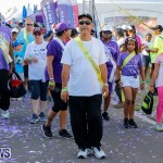 Relay For Life of Bermuda, May 18 2018-6067
