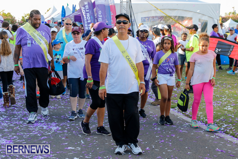 Relay-For-Life-of-Bermuda-May-18-2018-6067