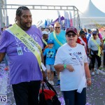Relay For Life of Bermuda, May 18 2018-6069