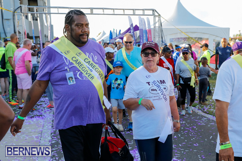 Relay-For-Life-of-Bermuda-May-18-2018-6069