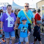 Relay For Life of Bermuda, May 18 2018-6073