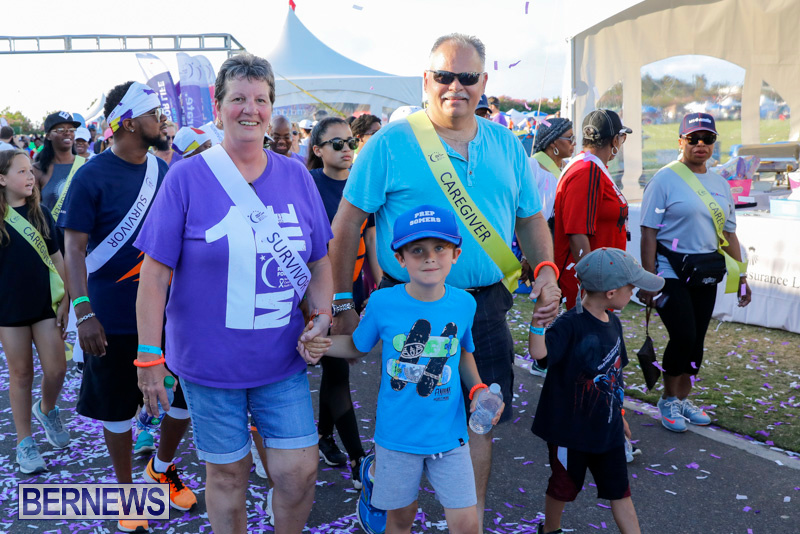 Relay-For-Life-of-Bermuda-May-18-2018-6073