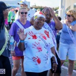 Relay For Life of Bermuda, May 18 2018-6077