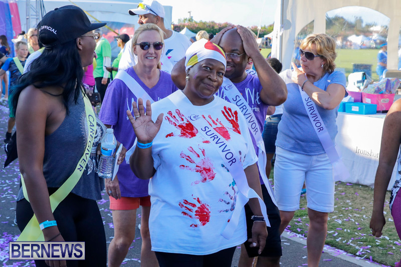 Relay-For-Life-of-Bermuda-May-18-2018-6077