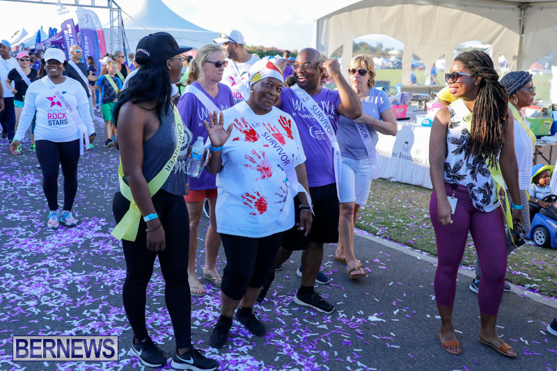 Relay-For-Life-of-Bermuda-May-18-2018-6078