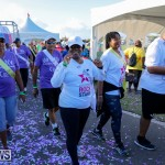 Relay For Life of Bermuda, May 18 2018-6081