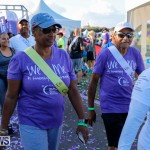Relay For Life of Bermuda, May 18 2018-6082