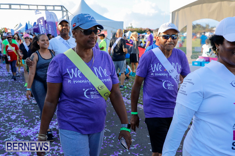 Relay-For-Life-of-Bermuda-May-18-2018-6082