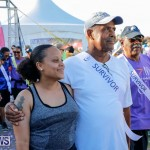 Relay For Life of Bermuda, May 18 2018-6084
