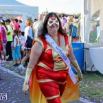 Relay For Life of Bermuda, May 18 2018-6091